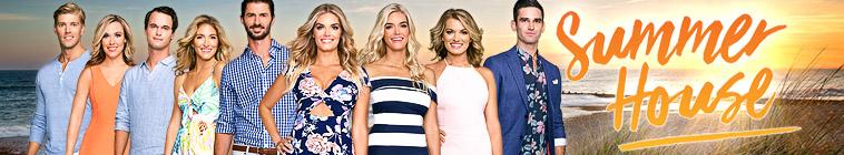 SceneHdtv Download Links for Summer House S01E02 Codependence Day HDTV x264-CRiMSON