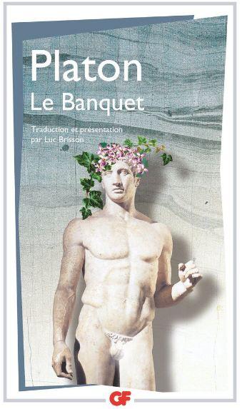télécharger [GF] Le Banquet – Platon