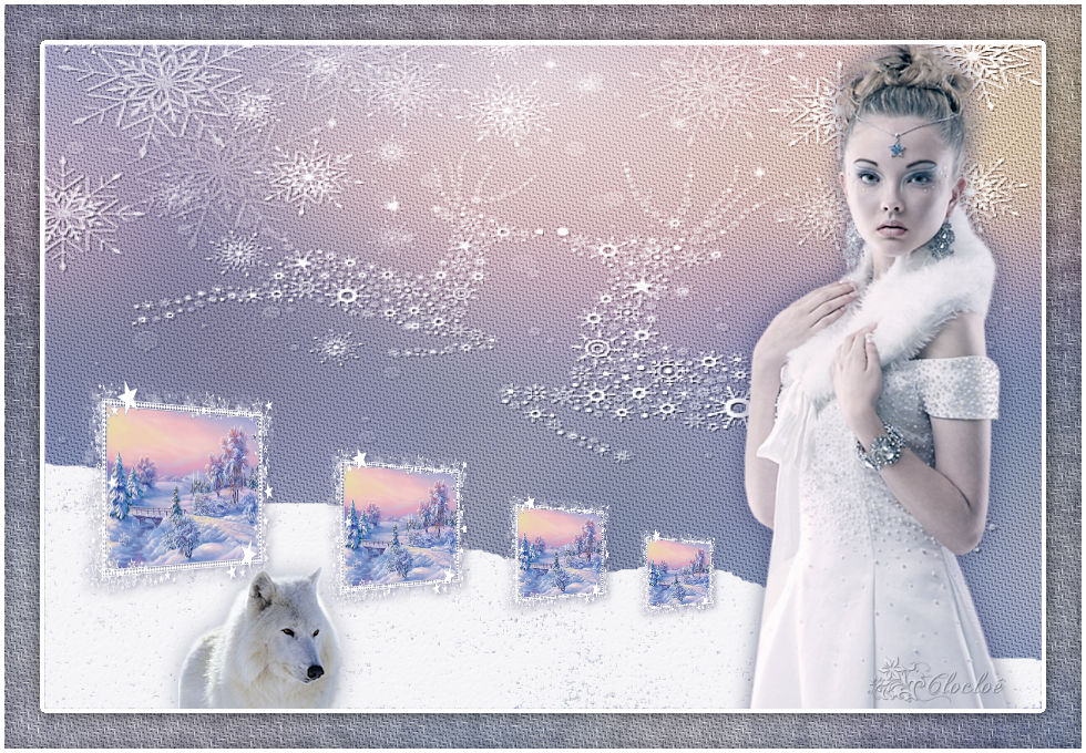 Tableau d'hiver (PSP) 170118053249587913