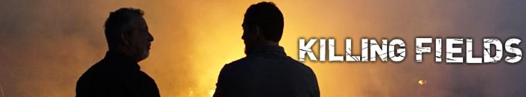 SceneHdtv Download Links for Killing Fields S02E03 Smoking Gun HDTV x264-CRiMSON