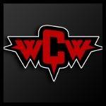 8-WCW
