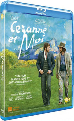 Cézanne et moi french bluray 720p