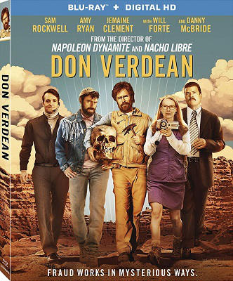 Don Verdean french bluray 1080p