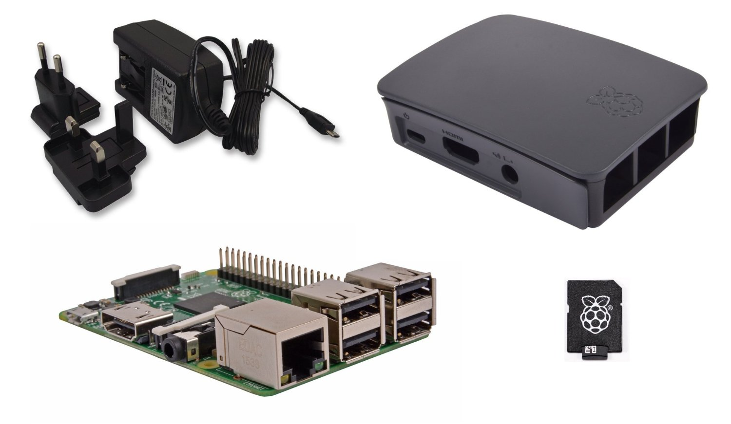 Tor router
