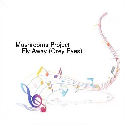 SceneHdtv Download Links for Mushrooms_Project-Fly_Away_(Grey_Eyes)-(LENG011)-WEB-2012-ENSLAVE
