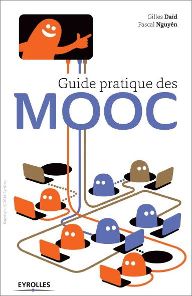 TELECHARGER MAGAZINE Guide pratique des MOOC
