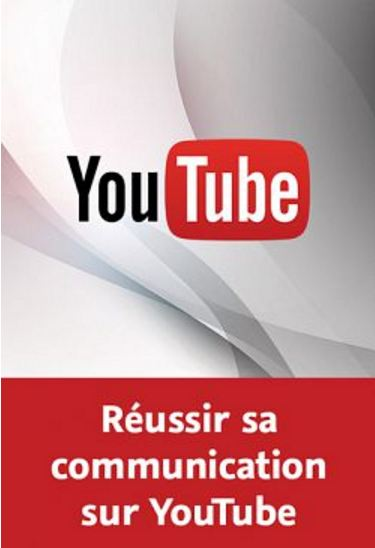 TELECHARGER MAGAZINE Video2Brain - Réussir sa communication sur YouTube