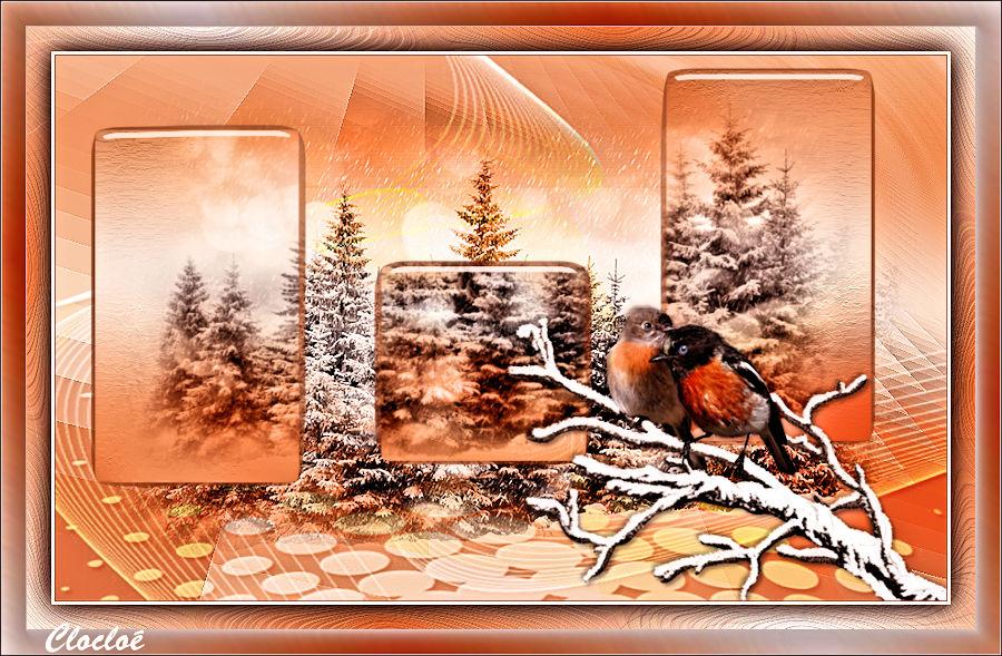 Blue Bird (PSP) 170123061957366420