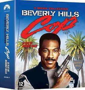 le flic de beverly hills 2 dvdrip