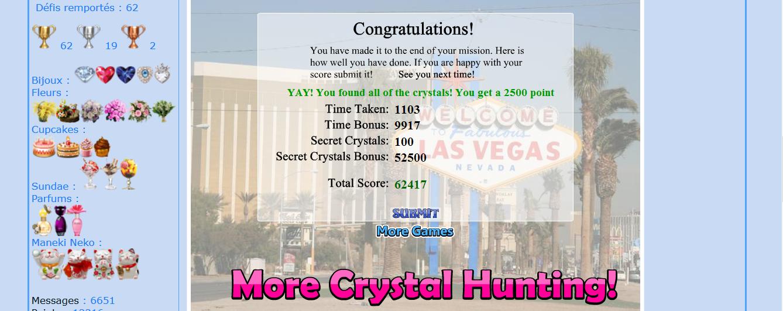 Crystal Hunter in Las Vegas 170124081532659658