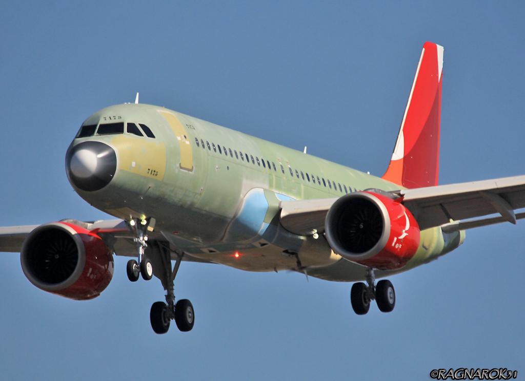 A320NEO_Airbus_F-WWDJ-003_cn7175_TLS_310816_EPajaud