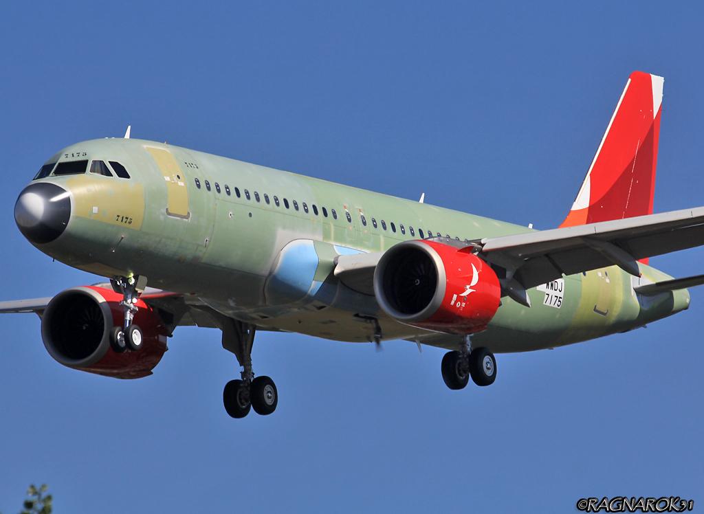 A320NEO_Airbus_F-WWDJ-004_cn7175_TLS_310816_EPajaud