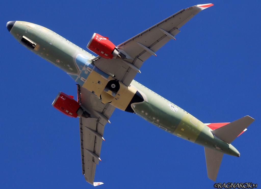 A320NEO_Airbus_F-WWDJ-002_cn7175_TLS_310816_EPajaud