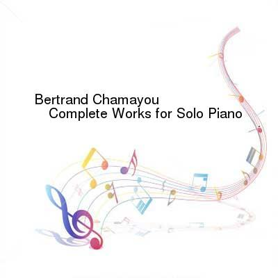 scenehdtv download links for bertrand_chamayou ravel_complete_works_for_solo_piano web 2016 entitled artist bertrand chamayou - Bertrand Chamayou Mariage