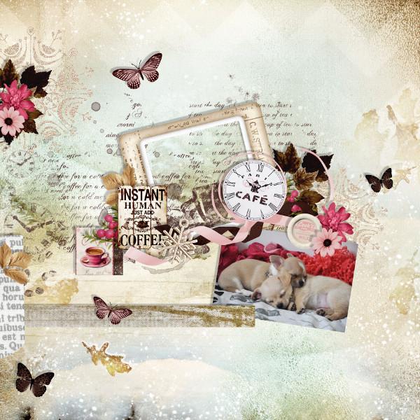 Les autres pages 170126084614587579