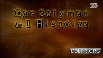 Les énigmes de l'histoire Howard Hughes