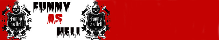 SceneHdtv Download Links for Funny as Hell S06E03 HDTV x264-aAF