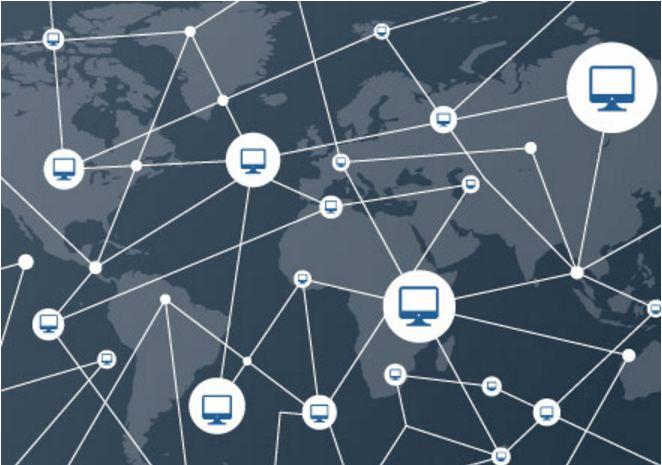 télécharger Comprendre le Web - Openclasrooms