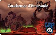 Cauchemar-Emeraude---Les-Ames-Perdues