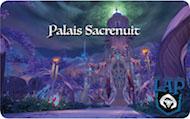 Palais-Sacrenuit---Les-Ames-Perdues