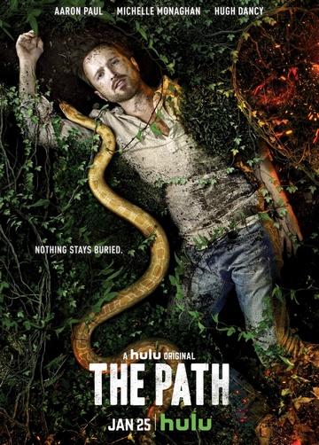 The Path - Saison 2  [09/??] VOSTFR | Qualité HD 720p
