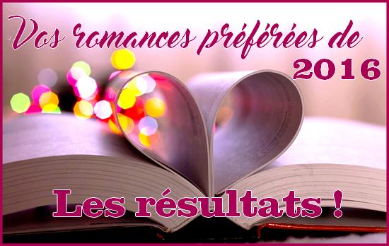 Vos coups de coeurs 2016 - Les résultats !  170129115910671178