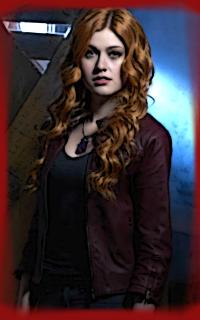 Lilith Arkham