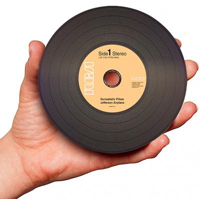 jefferson-airplane-the-cd-vinyl-replica-collection-boxset-