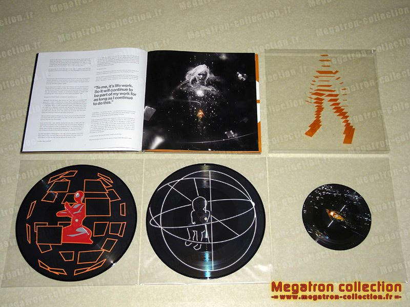 Megatron-collection.fr - Part. 2 - Page 20 17013110344258640