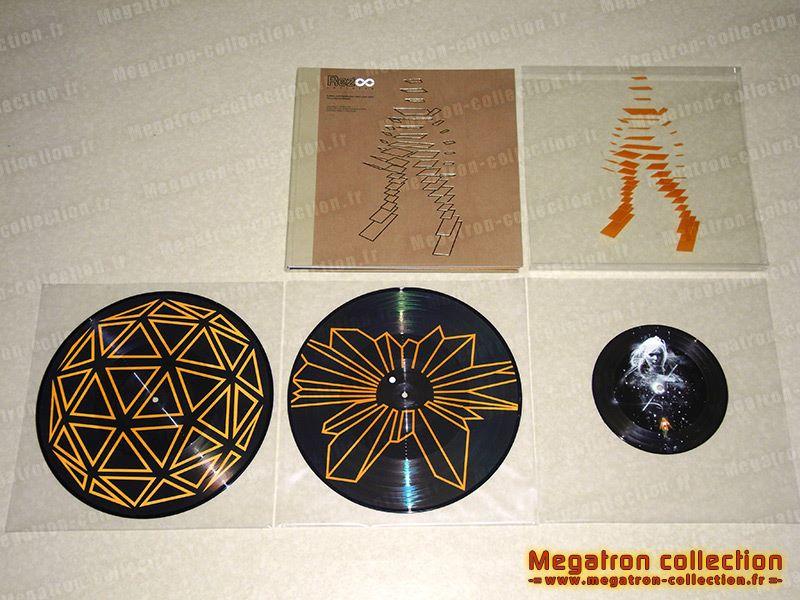 Megatron-collection.fr - Part. 2 - Page 20 17013110344352644