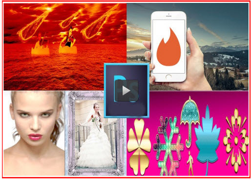 télécharger Adobe Photoshop CC 2015 From Beginner to be a Professional
