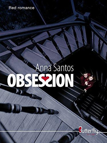 télécharger Obsession (2017) - Anna Santos