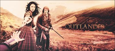 # 2 - Outlander 170203114655470781