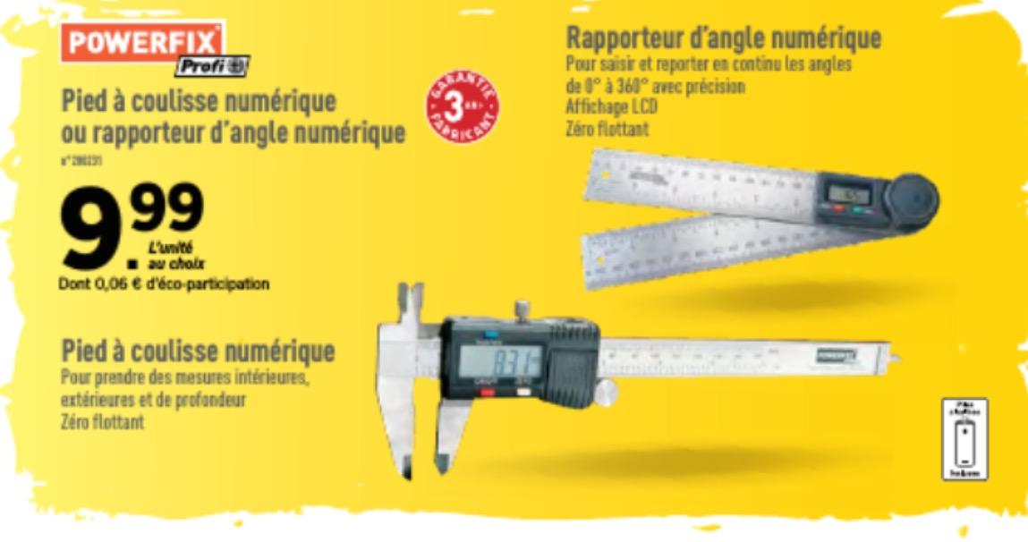 outils lidl pour nos bolides rcmag le web magazine du modelisme rc. Black Bedroom Furniture Sets. Home Design Ideas
