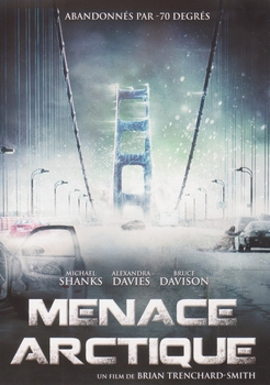 Menace arctique