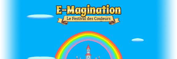 Le Festival des Couleurs [Mini Jeux] 170205022032227023
