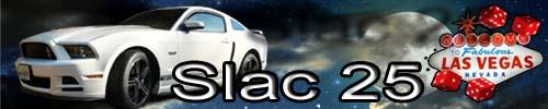 slac25b
