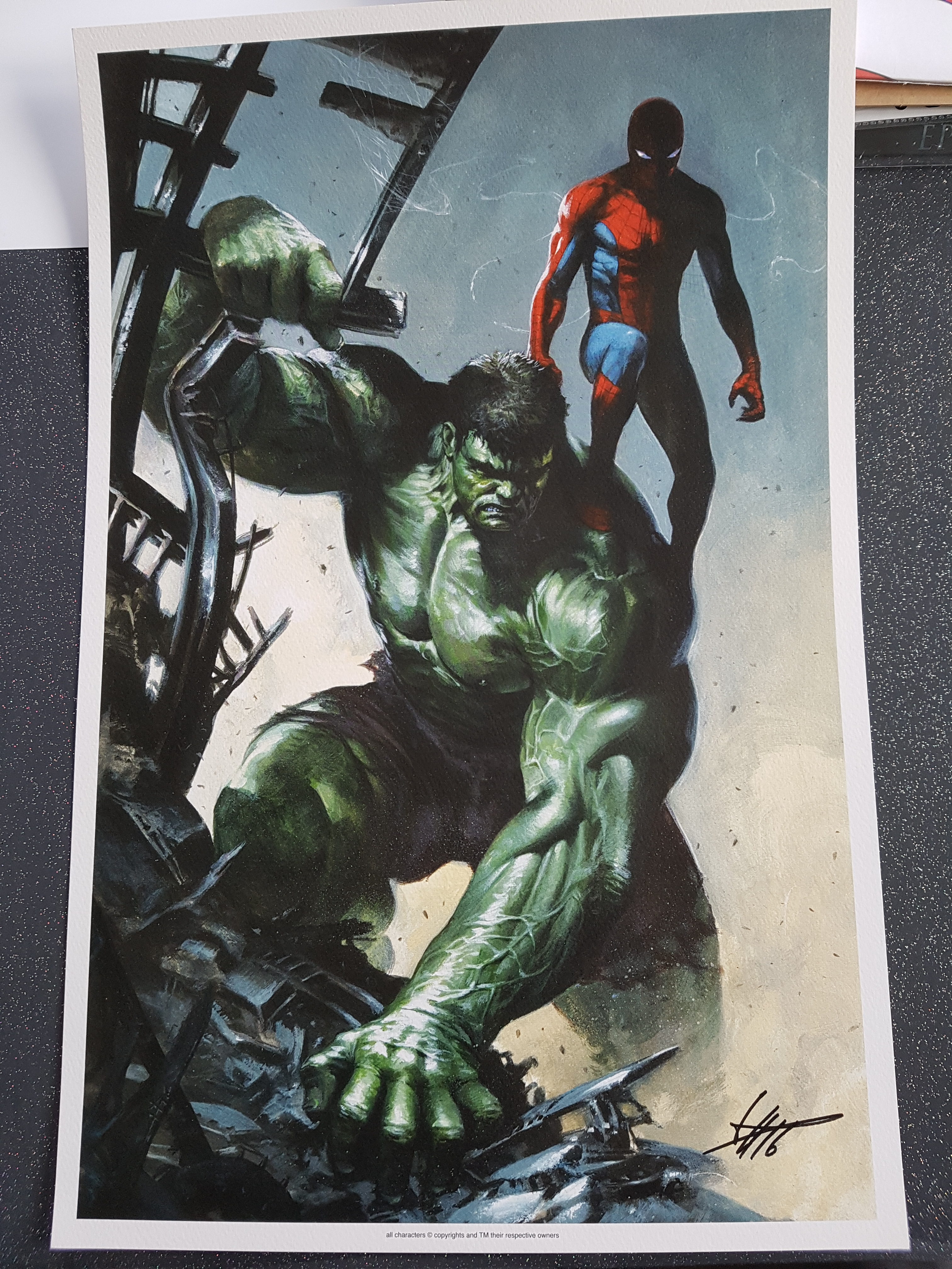 Collection Marvel Wars - Page 6 17020603425367562