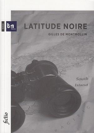 Montmollin Latitude
