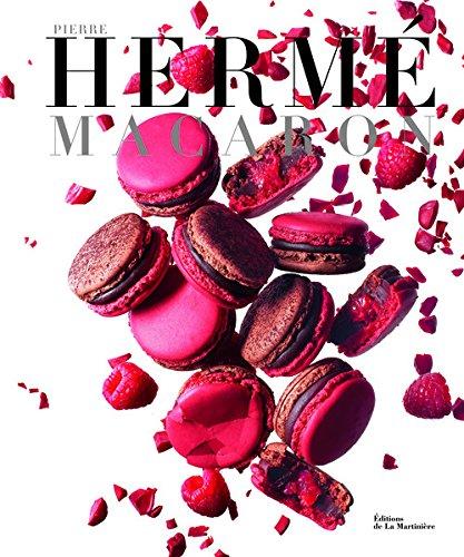 Pierre Hermé – Macaron