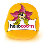 hellocoton