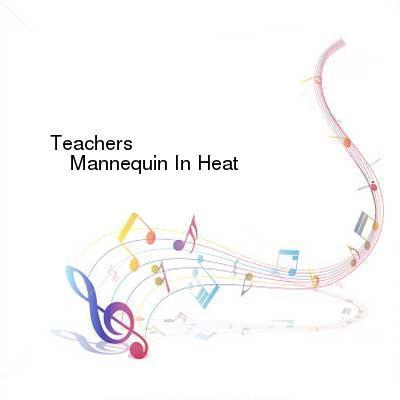 SceneHdtv Download Links for Teachers-Mannequin_In_Heat-WEB-2017-FALCON
