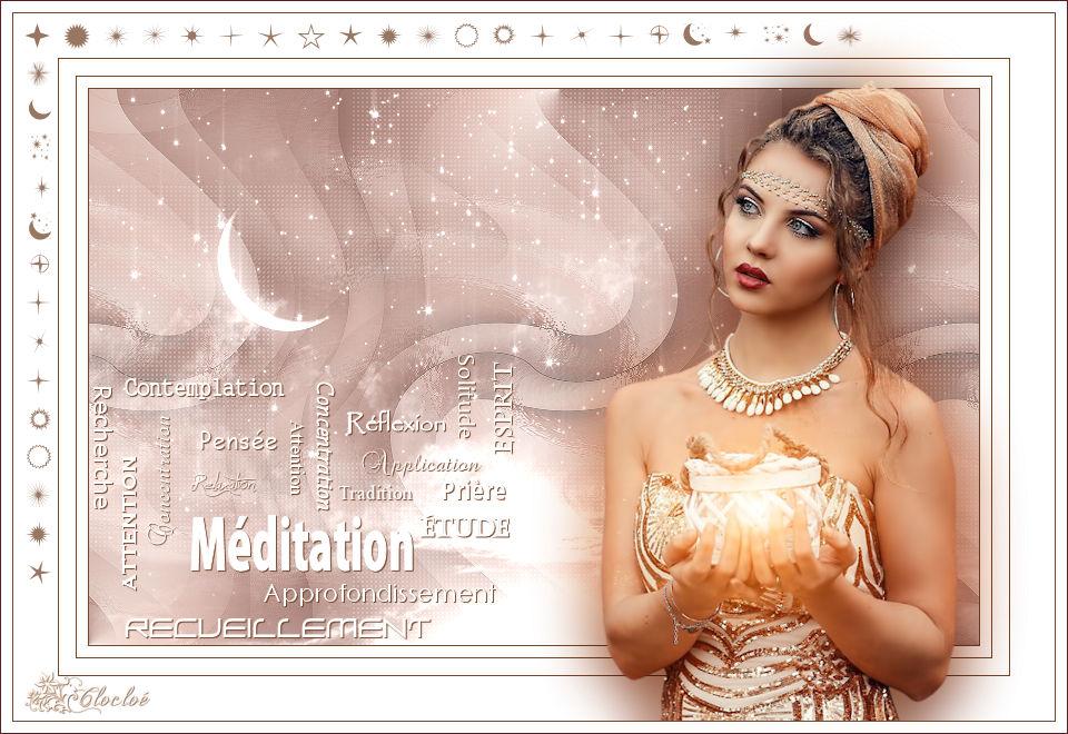 Méditation (PSP) 170210095229517017