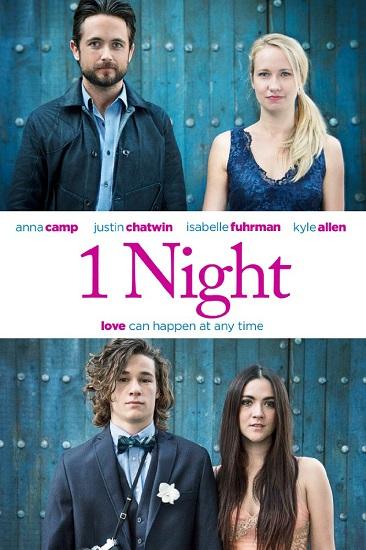 One Night / 1 Night (2016)