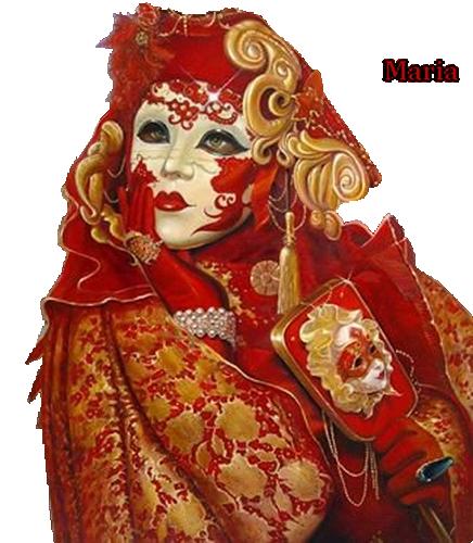 Tubes divers de Maria 170211071203341373
