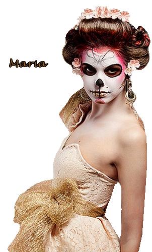 Tubes divers de Maria 170211071236108586