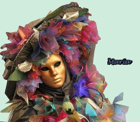 Tubes divers de Maria 170211071510318068