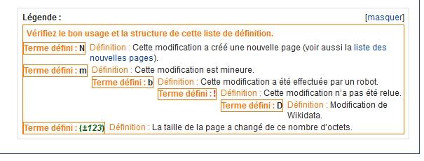 bugwiki2