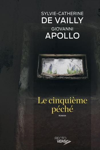 télécharger cinquieme peche, Le - Sylvie-Catherine De Vailly & Giovanni Apollo