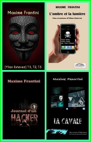 Frantini, Maxime - Ylian Estevez - T1, T2, T3